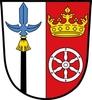 Wappen/Logo von Mönchberg