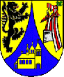 Borna