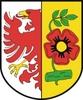 Wappen/Logo von Bismark (Altmark)