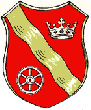 Wappen/Logo von Goldbach