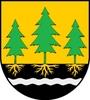 Halstenbek