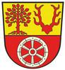 Wappen/Logo von Rothenbuch