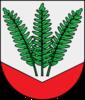 Fahrenkrug