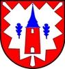 Kaltenkirchen