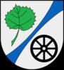Schackendorf