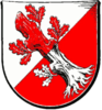 Wahlstedt