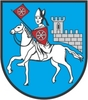 Heilbad