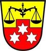 Wappen/Logo von Eschau