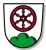 Wappen/Logo von Klingenberg a.Main