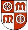 Wappen/Logo von Miltenberg