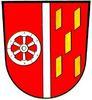 Wappen/Logo von Röllbach