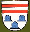 Wappen/Logo von Kronberg