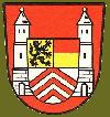 Wappen Königstein im Taunus