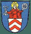 Wappen Oberursel
