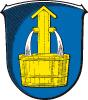 Wappen Steinbach (Taunus)