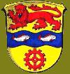 Wappen/Logo von Weilrod