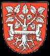 Wappen von Birkenau