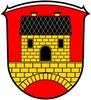 Wappen von Einhausen