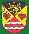 Wappen/Stadtlogo von Grasellenbach