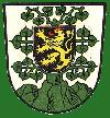 Wappen/Stadtlogo von Lindenfels