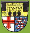 Wappen von Lorsch