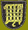Wappen/Stadtlogo von Wald-Michelbach