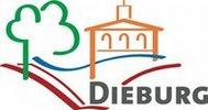 Wappen/Logo von Dieburg