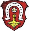 Wappen/Logo von Griesheim
