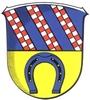 Wappen Messel