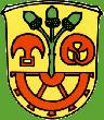 Wappen von Mühltal