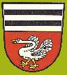 Wappen/Stadtlogo von Münster/Hessen