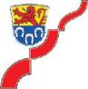 Wappen/Logo von Pfungstadt