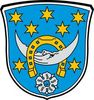 Wappen/Logo von Roßdorf