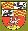 Wappen/Stadtlogo von Schaafheim