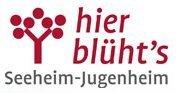Wappen/Logo von Seeheim-Jugenheim