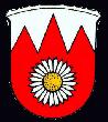 Wappen/Stadtlogo von Ehrenberg