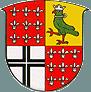 Wappen/Stadtlogo von Eiterfeld