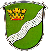 Wappen/Stadtlogo von Flieden