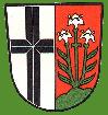 Wappen/Stadtlogo von Fulda