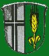 Wappen von Hosenfeld