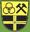 Wappen von Neuhof