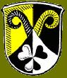 Wappen/Stadtlogo von Buseck