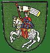 Wappen von Grünberg