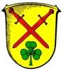 Wappen/Stadtlogo von Langgöns