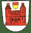 Wappen/Stadtlogo von Lich