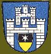 Wappen/Stadtlogo von Staufenberg
