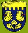 Wappen von Wettenberg
