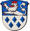 Wappen Riedstadt