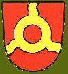 Wappen von Trebur