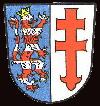 Wappen von Bad Hersfeld